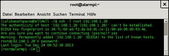 Bildschirmfoto von »2013-12-25 16:51:52«