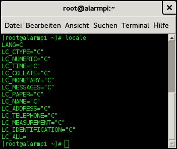 Bildschirmfoto von »2013-12-25 17:04:30«