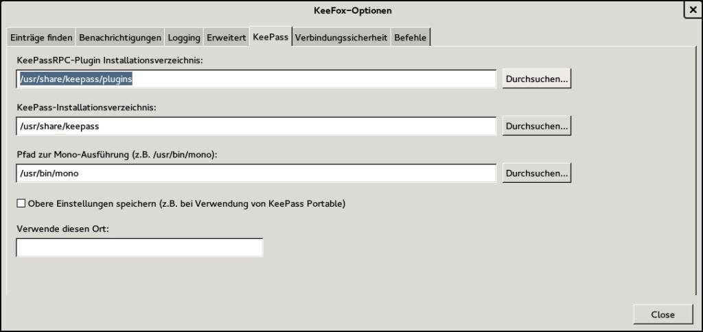 Bildschirmfoto vom 2014-04-27 01:02:11